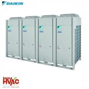 Daikin-cover-VRV-pentru-inlocuire-pompa-de-caldura-RXYQQ-T.jpg
