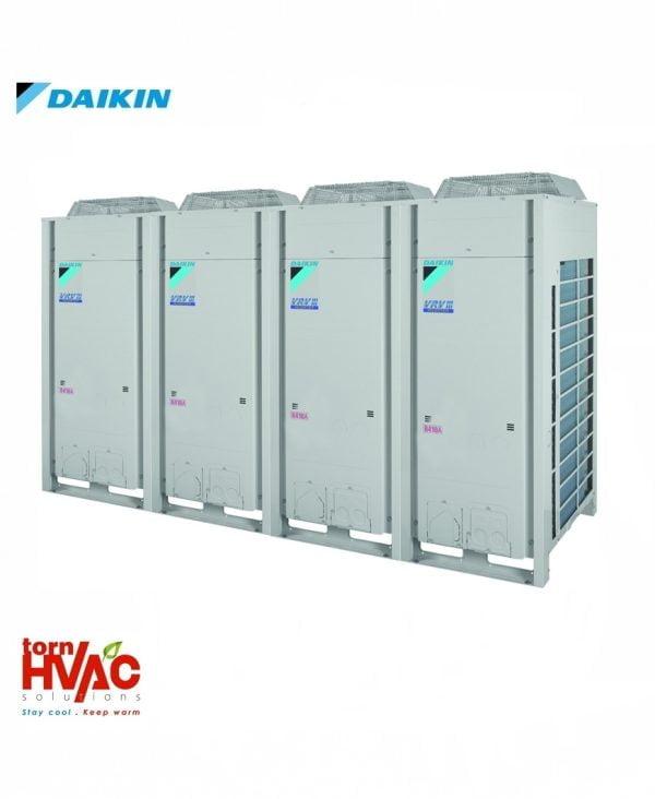 Daikin-cover-VRV-pentru-inlocuire-recuperarea-caldurii-RQCEQ-P3.jpg