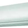 Daikin-inverter-Perfera-FTXM-NRXM-N9-R32.png