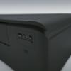 FTXA-BB_detail_1-1.png