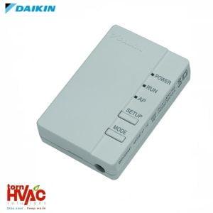 Interfata-de-comanda-Wi-Fi-Daikin-BRP069B41-4.jpg