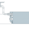Mitsubishi-Electric-VRF-Duct-PEFY-P-VMHS-E-1.png