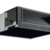 Mitsubishi-Electric-VRF-Duct-PEFY-P-VMHS-E.png