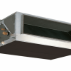 Mitsubishi-Electric-VRF-Duct-PEFY-P-VMHS-E-2.png