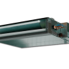 Mitsubishi-Electric-VRF-Duct-PEFY-P-VMS1-E-1.png