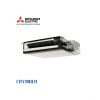 Mitsubishi-Electric-VRF-Duct-PEFY-P-VMS1-E.png