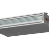 Mitsubishi-Electric-VRF-Duct-PEFY-P-VMS1-E-4.png