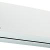 NOU-Aer-conditionat-Sensira-FTXC-B-R32.png