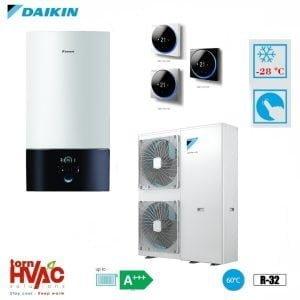 Pompa-de-caldura-aer-apa-Daikin-Altherma-3-EABX16D6VEPGA11DV-11-kW-hydrobox-Alb-R32-28-grade-Celsius.jpg