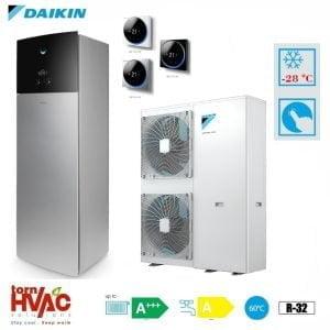Pompa-de-caldura-aer-apa-Daikin-Altherma-3-EAVX16S23D9WGEPGA11DV-11-kW-hydrotank-Gri-argintiu-R32-28-grade-Celsius-1.jpg
