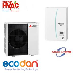 Pompa-hydrobox-Ecodan-1.png