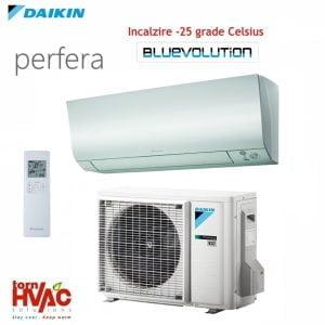 R32-Ac-Daikin-Perfera-FTXM-MRXM-M9-25-grade-2.jpg