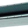 R32-Aer-conditionat-Daikin-Duct-FBA-A9RZAG-A-pentru-camere-server.png
