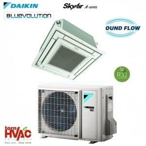 R32-Aer-conditionat-Daikin-SkyAir-Bluevolution-Caseta-perfect-plata-FFA-A-RXM-M9-min.jpg