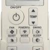 R32-Aer-conditionat-Sensira-FTXC-B.png