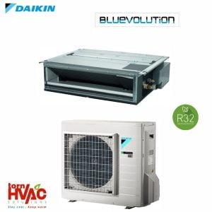 R32-Bluevolution-Daikin-Duct-FDXM-F3RXM-M9.jpg