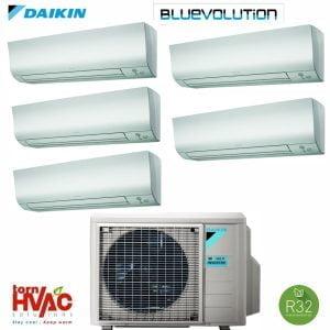 R32-Bluevolution-Daikin-Multisplit-Hibrid-MXM5-u.i.-Perfera-5.jpg