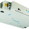 Recuperator-de-caldura-Daikin-Modular-L-ALB-LR-1.png