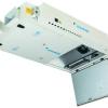 Recuperator-de-caldura-Daikin-Modular-L-ALB-LR-3.png