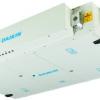 Recuperator-de-caldura-Daikin-Modular-L-ALB-LR-4.png