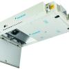 Recuperator-de-caldura-Daikin-Modular-L-ALB-LR-5.png