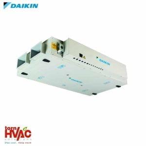 Recuperator-de-caldura-Daikin-Modular-L-Smart-ALB06RLBS-2300-mch.jpg