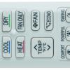 Telecomanda-Daikin-Comfora-FTXP-M-min.png