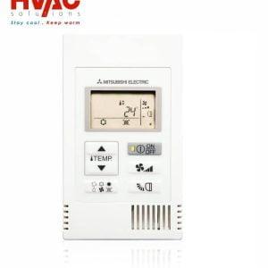 Telecomanda-Mitsubishi-Electric-PAC-YT52-1.jpg
