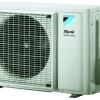 Unitate-externa-Aer-conditionat-Daikin-RZAG-A-pentru-camere-server-R32.png