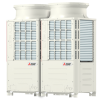 VRF-Mitsubishi-Electric-Linia-R2-Next-Stage-PURY-EP-1.png
