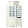 VRF-Mitsubishi-Electric-Linia-R2-Next-Stage-PURY-EP.png