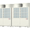 VRF-Mitsubishi-Electric-Linia-R2-Next-Stage-PURY-EP-2.png