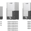 VRF-Mitsubishi-Electric-Linia-WY-WR2-cu-recuperare-racite-cu-apa-PQHRY-P-1.png