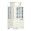 VRF-Mitsubishi-Electric-Linia-Y-Next-Stage-PUHY-EP-1.png
