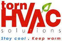 SC TORN HVAC SOLUTIONS SRL