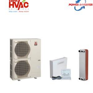 pompa-de-caldura-mitsubishi-electric-power-inverter-puhz-sw100vha-sistem-splitat.jpg_0-1.png