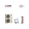 pompa-de-caldura-mitsubishi-electric-power-inverter-puhz-sw100vha-sistem-splitat.jpg_0.png