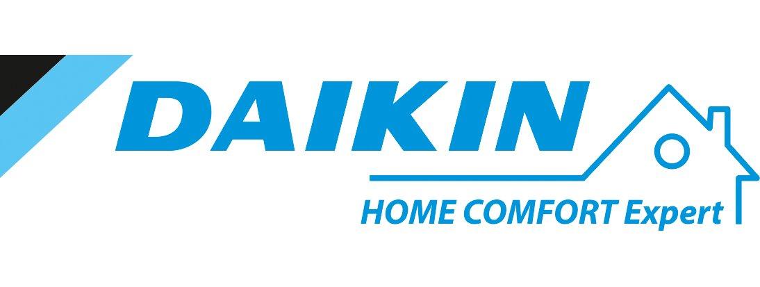 Daikin Home Confort