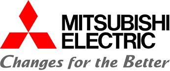 Mitsubishi Electric-Torn Hvac Solutions