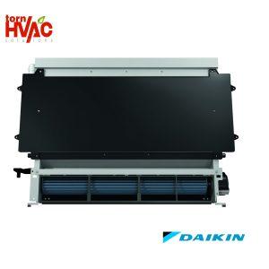 Ventiloconvector Daikin